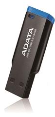 A-Data UV140 USB ključ, 64 GB, USB 3.0, moder