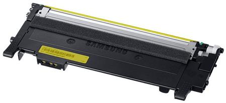 Samsung toner CLT-Y404S/ELS żółty (SU444A)