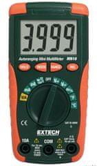 Conrad Digitálny multimeter Extech MN16A (122374)