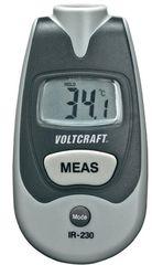 Voltcraft IR-230 (100907)