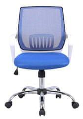 uredska stolica Livada