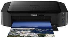 Canon drukarka PIXMA iP8750