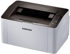 Samsung SL-M2026 (SS281B)