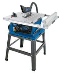 Scheppach stołowa piła HS 105 (5901308901)