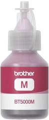 BROTHER tusz magenta - wkład o wysokiej wydajności BT5000M