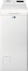 Electrolux perilica rublja EWT1266ELW