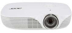 Acer projektor K138