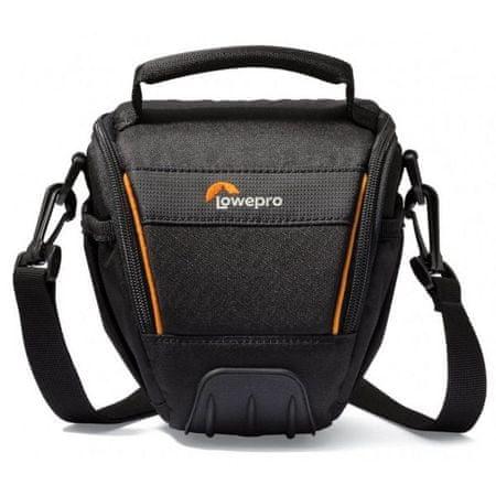 Lowepro Adventura TLZ 20 II Fényképezőgép táska