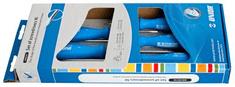 Unior garnitura izvijača - 606B5NI (617033)