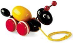 Brio 30367 Mravenec s vejcem