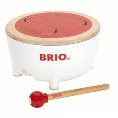 Brio Bubon