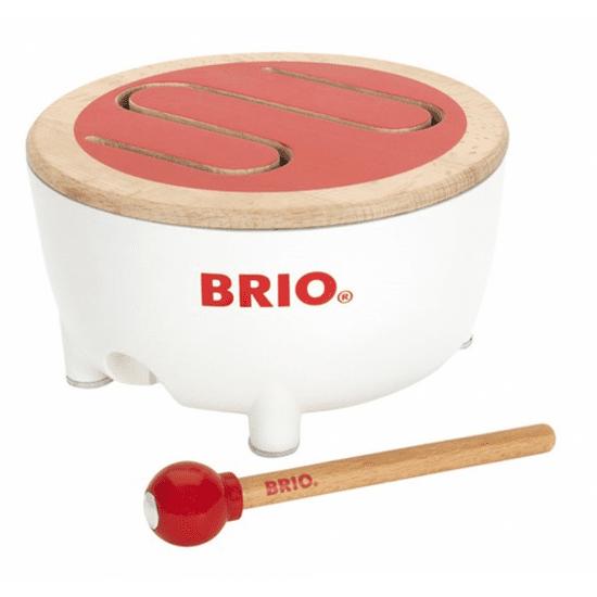 Brio 30181 Hudební buben