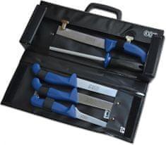 KDS sada mäsiarskych nožov 5 dielov 2685