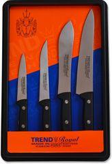 KDS komplet nožev Trend Royal 2736