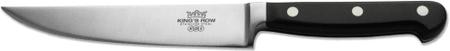 KDS King's Row 6,5 Univerzális kés, 17 cm