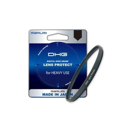 Marumi zaščitni filter 40 mm DHG
