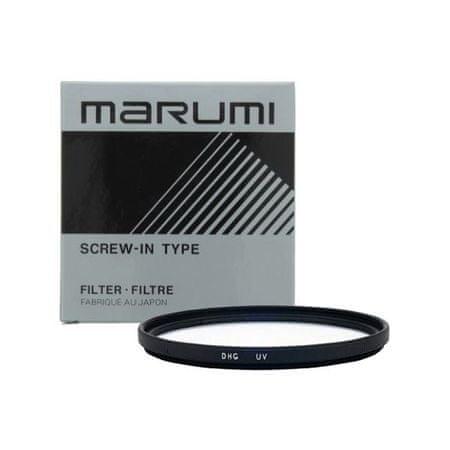 Marumi filter 95 mm DHG UV