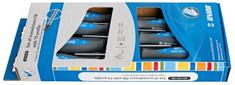 Unior garnitura izvijačev s TX profilom v kartonu - 621CS7TBI (612300)