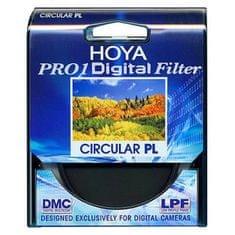Hoya filter 46 mm Pro1D PL-CIR