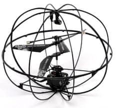 Mac Toys UFO Játék drón