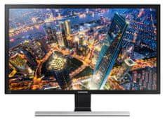 SAMSUNG U28E590D (LU28E590DSL/EN) UHD Monitor