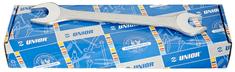 Unior garnitura viljuškastih ključeva u kartonu - 110/1CB (600106)