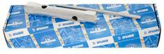 Unior garnitura dvostranskih cevnih ključev v kartonu - 215/2CB (600710)
