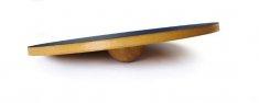 Sissel deska za ravnotežje Balance Board Dynamic