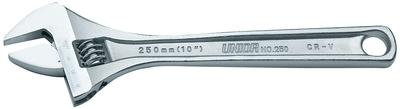 Unior univerzalni ključ - 250/1 (611917)