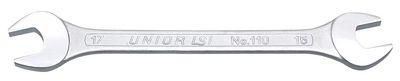 Unior viličasti ključ - 110/1 (602595)