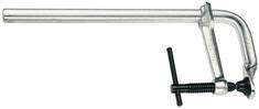 Unior mizarska spona - 702/2MH (608436)
