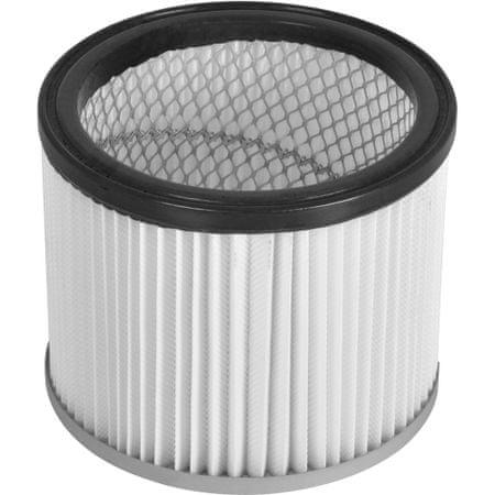 Fieldmann HEPA filter FDU 9003