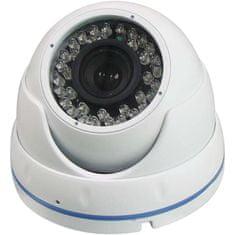 EMOS sigurnosna kamera SR-433DX Economy Dome
