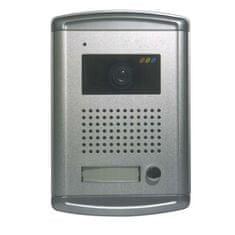 Emos zunanja kamera H1122 z 1 tipko