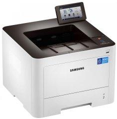 Samsung SL-M4020NX (SS384B)
