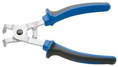 Unior klešče za sponke CLIC® - 2080/2BI (619253)