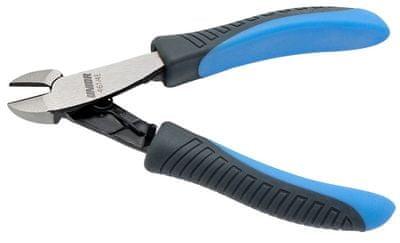 Unior stranske ščipalne klešče za elektroniko - 461/4E (620072)