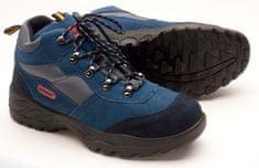 Unior visoke radne cipele s kapicom - 1805L