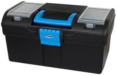 Unior plastična kaseta za orodje - 917 (619765)