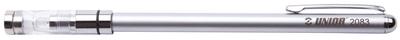 Unior teleskopski magnetni pobiralec z lučko - 2083 (619741)