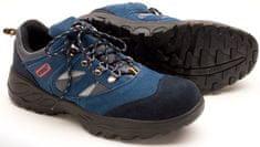 Unior niske radne cipele s kapicom - 1805