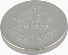 Baterija CR1632 Renata