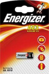 Energizer A23 Alkáli elem, 1db