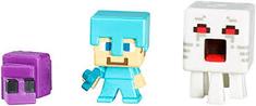 Mattel Figurki Minecraft