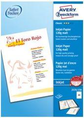 Avery Zweckform pisarniški papir 2576-150, 120 g