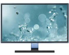 Samsung monitor LS27E390HS