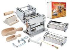 Imperia La Fabbrica stroj za tjesteninu s dodacima