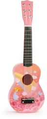 Vilac Gitara Anne-Marie