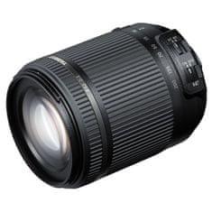 Tamron 18-200mm F/3.5-6.3 Di II VC pre Nikon (5 rokov záruka)