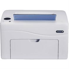 Xerox Phaser 6020Bi Nyomtató